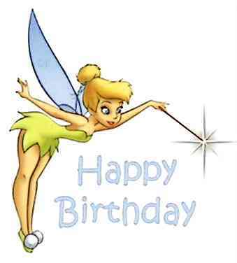 Name:  Happy_Birthday_Tinkerbell.jpg Views: 27 Size:  7.6 KB