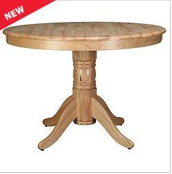 Name:  Table.JPG Views: 39 Size:  16.0 KB