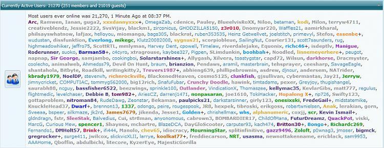 Most Users Online [2]-2012-09-26_203740.jpg