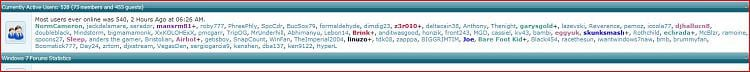 Most Users Online-capture.jpg