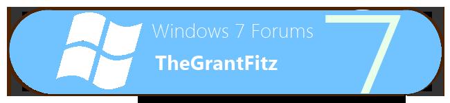 My new Signature-thegrantfitz7.png