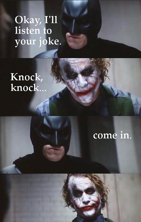 Funny and Geeky Cool Pics [2]-batman.jpg