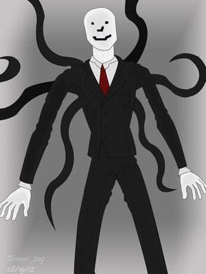 What do you think of Slender Man?-slender_man_w__blank_face_by_tremor209-d5bwbdl.jpg