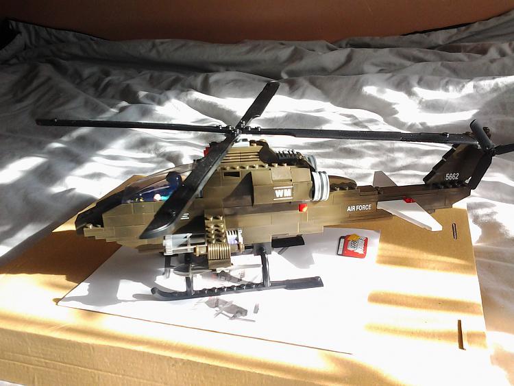 Lego-photo0196.jpg