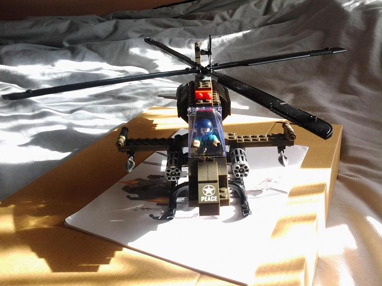 Lego-photo0197.jpg