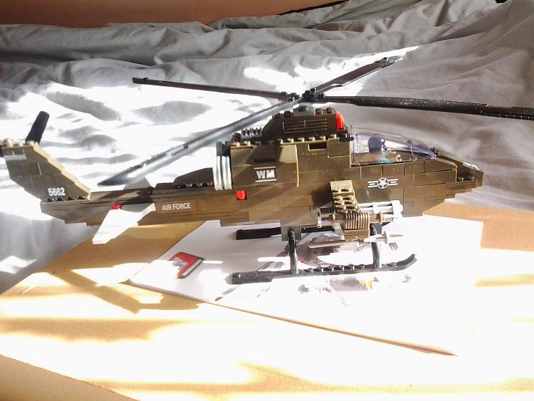 Lego-photo0198.jpg
