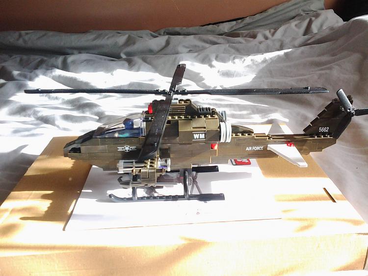 Lego-photo0199.jpg