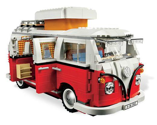 Lego-lego.png