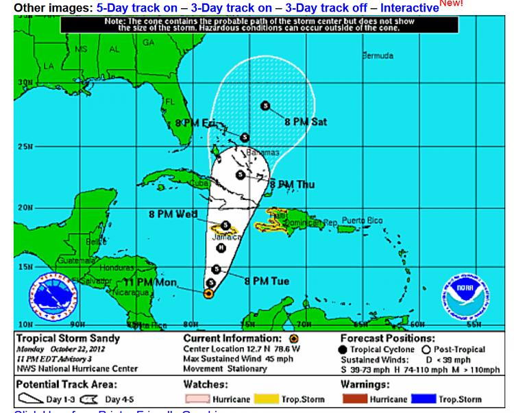 Hurricane Tracking 2012-sandy-10-23.png