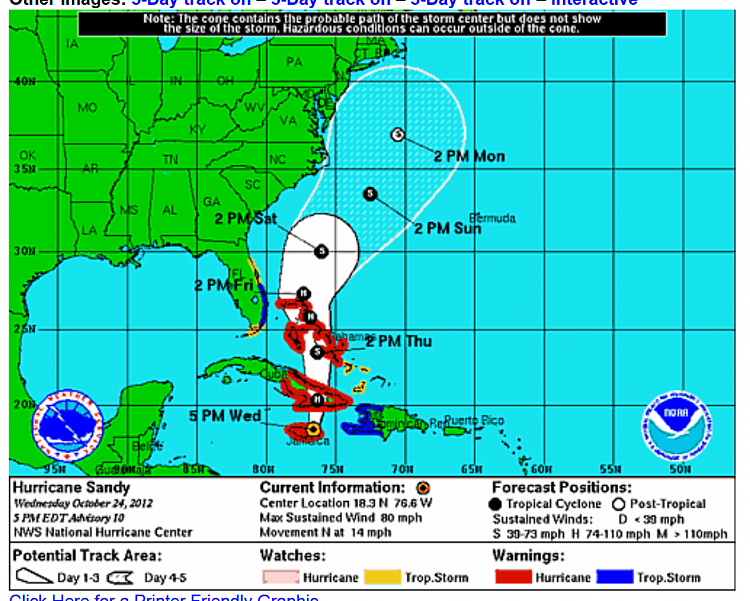 Hurricane Tracking 2012-sandy-10-24.png