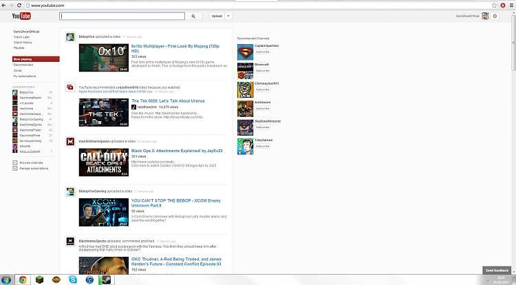 Strange youtube look.-youtube-1.jpg