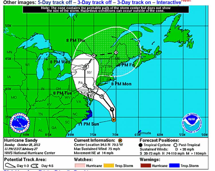 Hurricane Tracking 2012-sandy-10-28.png