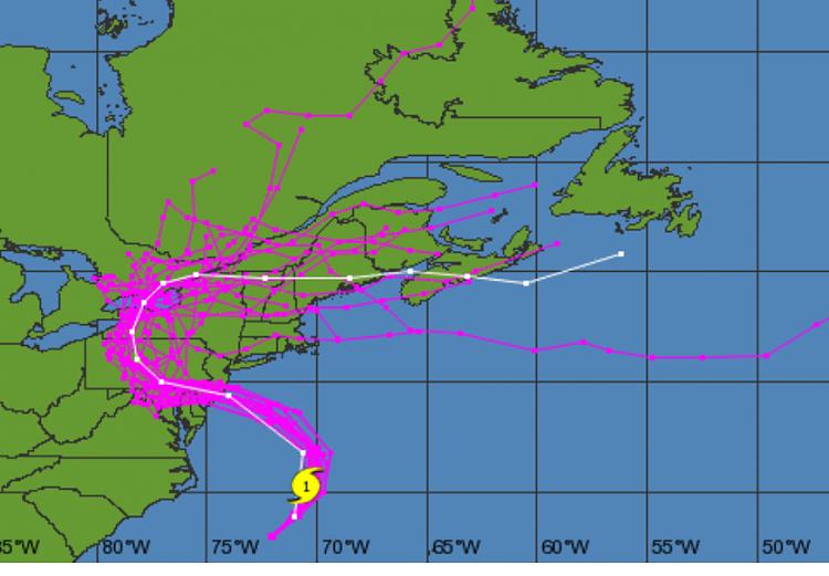 Hurricane Tracking 2012-sandy-model-1.png