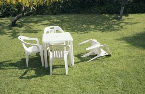 Hurricane Tracking 2012-damage.jpg