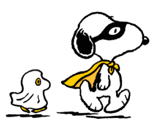 Name:  Halloween-Snoopy6.jpg Views: 228 Size:  33.4 KB