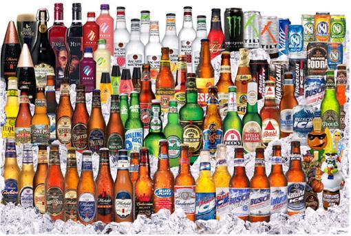 Reputation and Badges [8]-lots_of_beer-10987.jpg