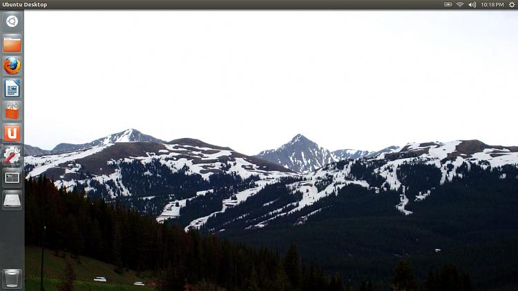 Today [10]-screenshot-2012-11-02-22-18-23.png