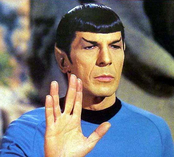 Today [10]-spock.jpg