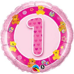 Name:  1st birthday girls foil balloon.jpg Views: 209 Size:  13.9 KB