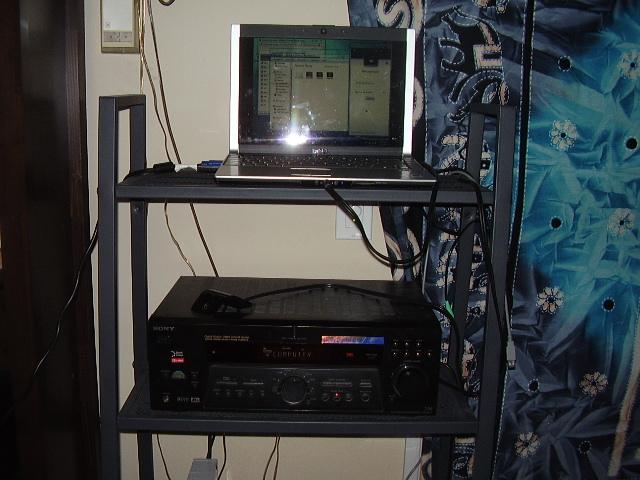 Show your system setups. (Your Beast)-win7-desk-004.jpg