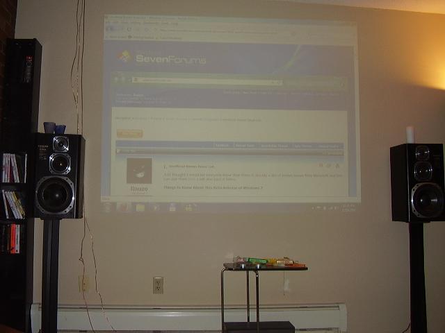Show your system setups. (Your Beast)-win7-desk-001.jpg