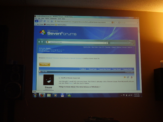 Show your system setups. (Your Beast)-win7-desk-003.jpg