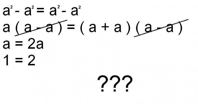 Funny and Geeky Cool Pics-matematika3.jpg