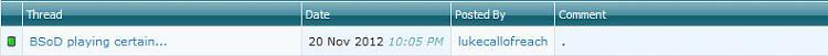 Today [10]-2012-11-20_232953.jpg