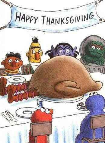 Happy Thanksgiving 2012-thanksgiving.jpg