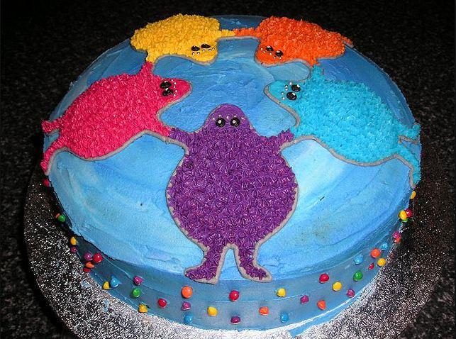 Happy Birthday  boohbah-boo.jpg