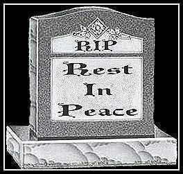 Sir Patrick Moore RIP-005-rip-stone-grey.jpg
