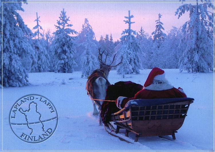 Happy Christmas-joulupukki.png