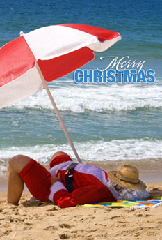Happy Christmas-screenshot-2012-12-12-21-12-17.png