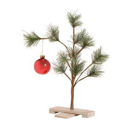 Show us your tree!-11278170.jpg