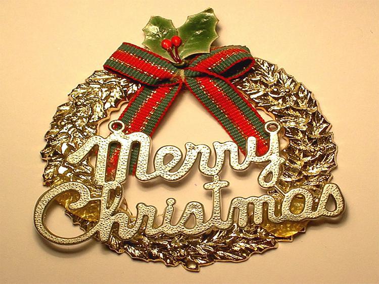 Happy Christmas-happy-merry-christmas.jpg