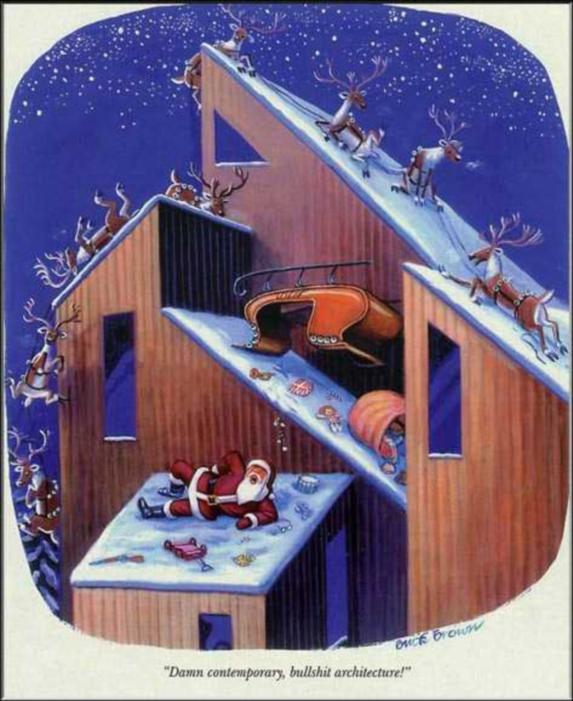 Happy Christmas-santa_-roof.png