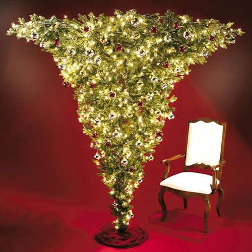 Show us your tree!-upside-down-christmas-tree.jpg
