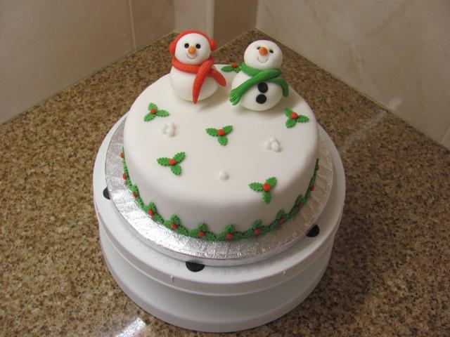 Happy Christmas-img_0401.jpg