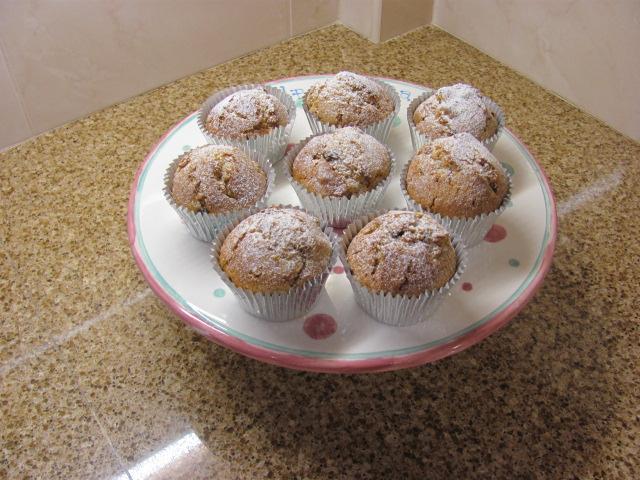 Today [11]-christmas-muffins.jpg
