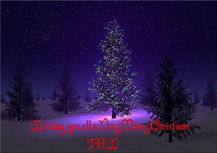 Happy Christmas-christma.jpg