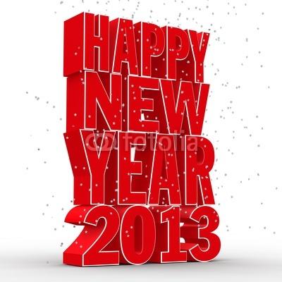 Happy New Year 2013-400_f_33179906_xro2dpn8pjpx7aiwyqp7giu98n9qbkqp.jpg