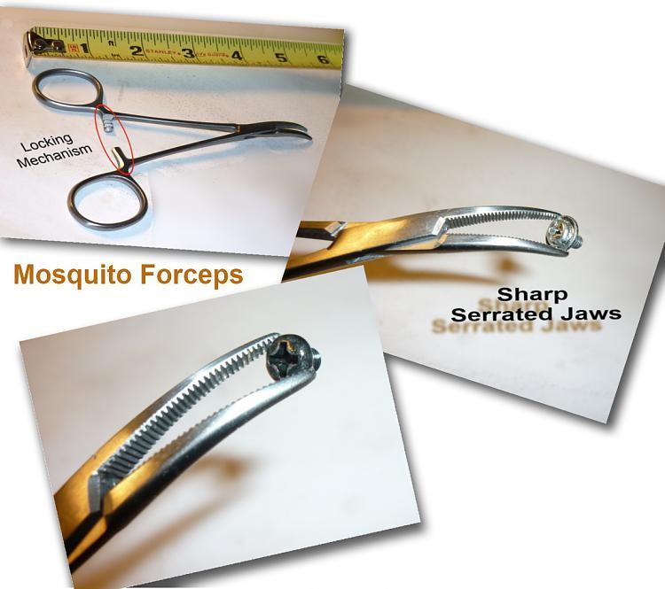 Useful tools-mosquito-forceps.jpg