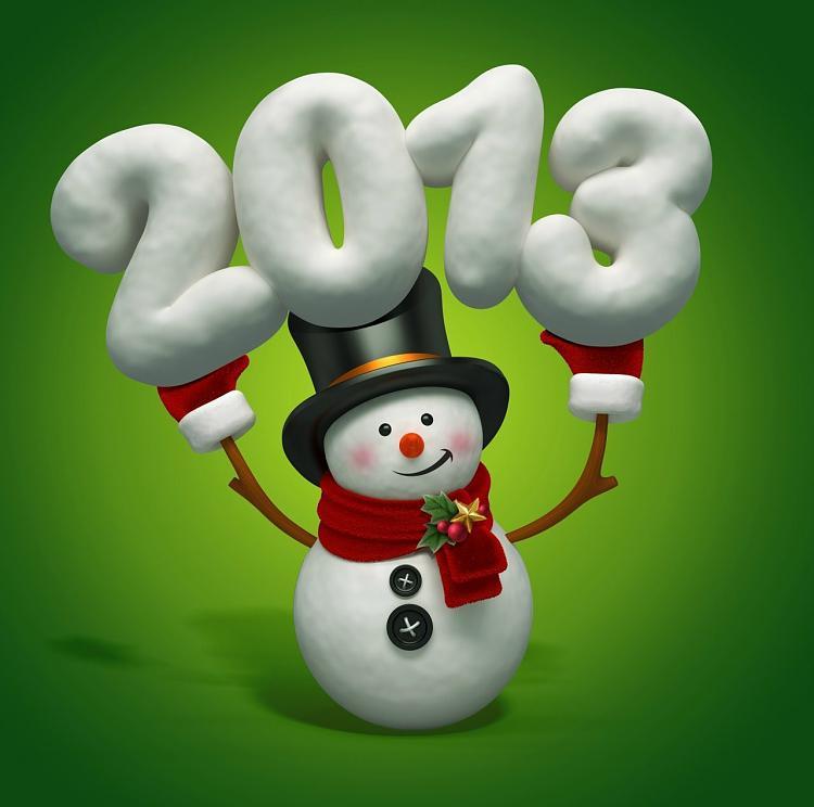 Happy New Year 2013-d55ma015pb7fo82etk99ghofa750e170d222de1.jpg