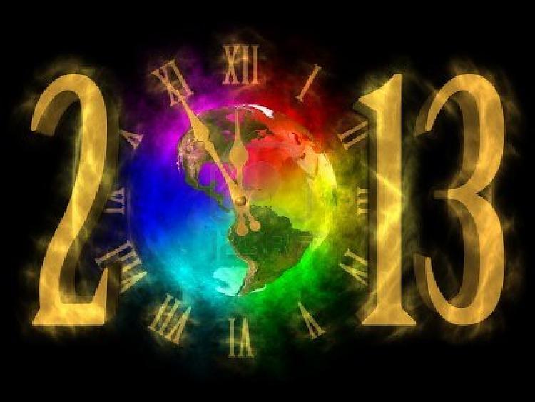 Happy New Year 2013-13933447-happy-new-year-2013-america.jpg