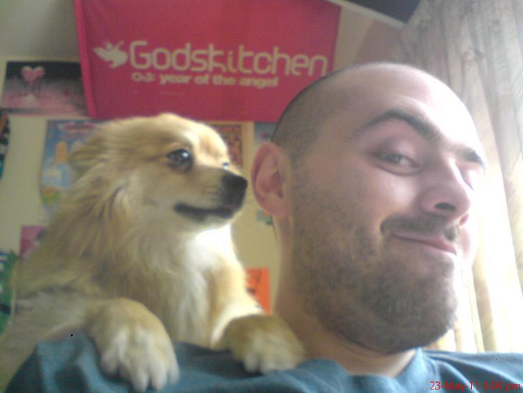 show us your dog-dsc00630.jpg