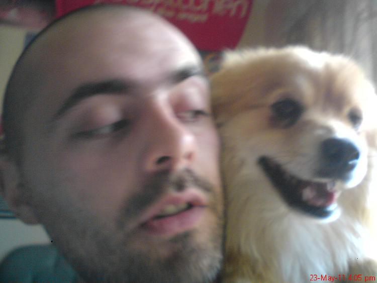 show us your dog-dsc00633.jpg
