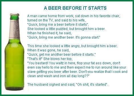 Jokes Thread [3]-beer.jpg