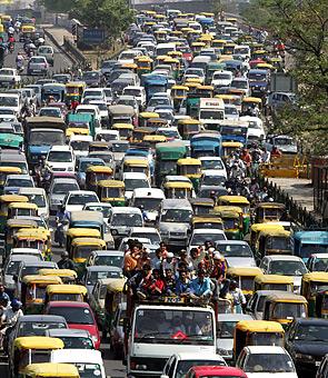 Today [11]-india_traffic0109.jpg