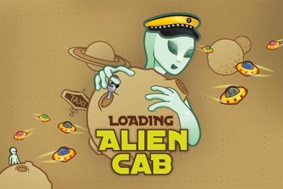 Name:  AlienCab.jpg Views: 42 Size:  38.1 KB