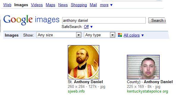 <off topic> Redirect </off>-saint.jpg